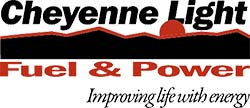 cheyenne-light-fuel-power