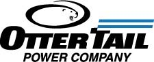 otter-tail-power