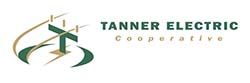 Tanner Electric