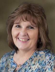 Barb Larson, Vice President, Client Services, ARCA Recycling Inc.